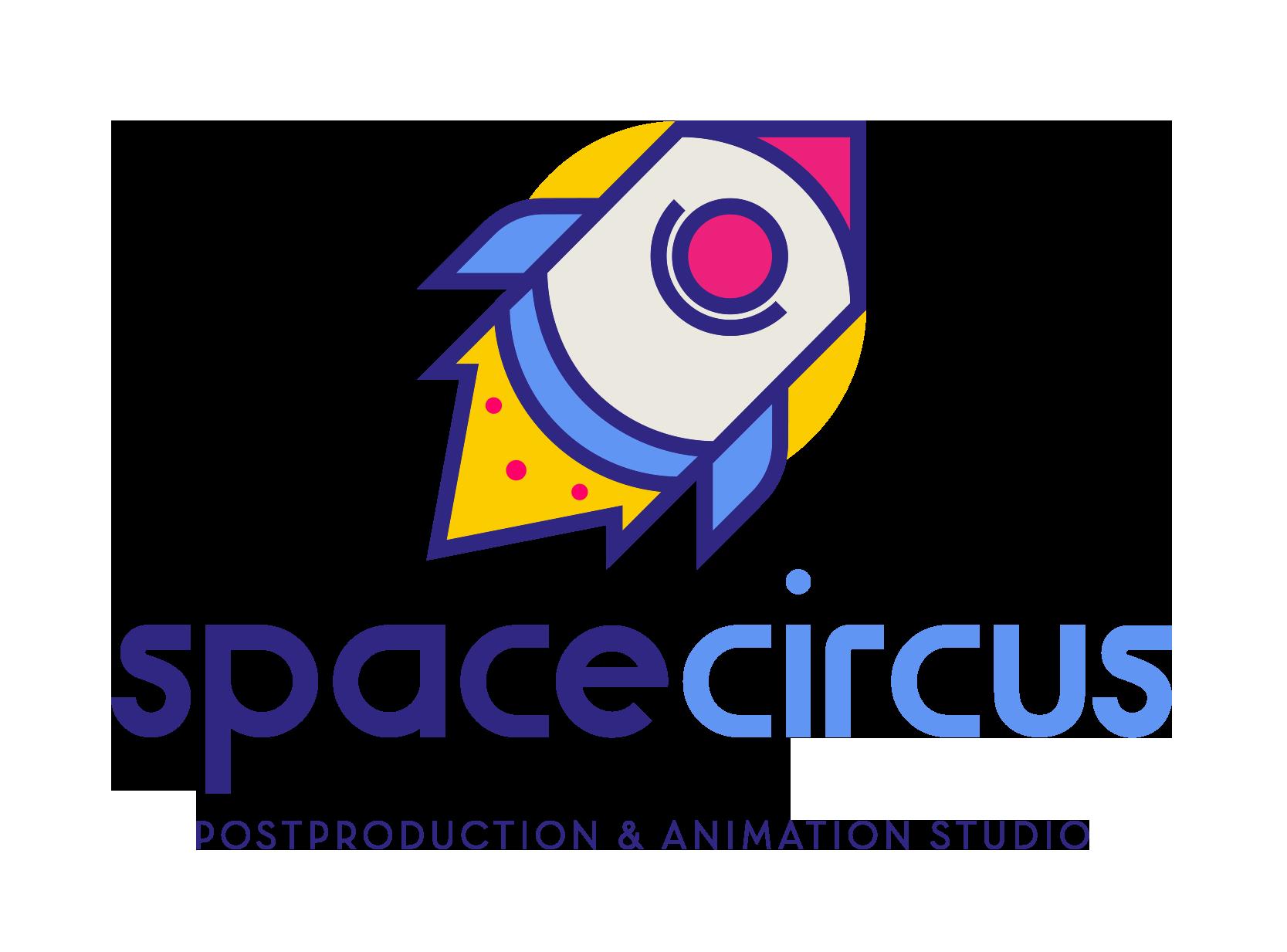 SpaceCircus – El Salvador