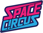 SpaceCircus Animation Studio – El Salvador