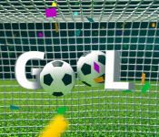 3D Animation: Movistar – GOOOL