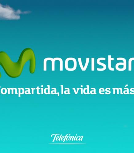 Movistar – Paquetes Full