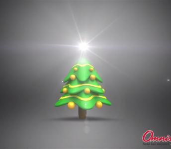 Omnisport – Navidad PS4