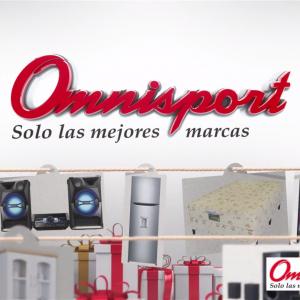 Omnisport – Credito PreAprobado