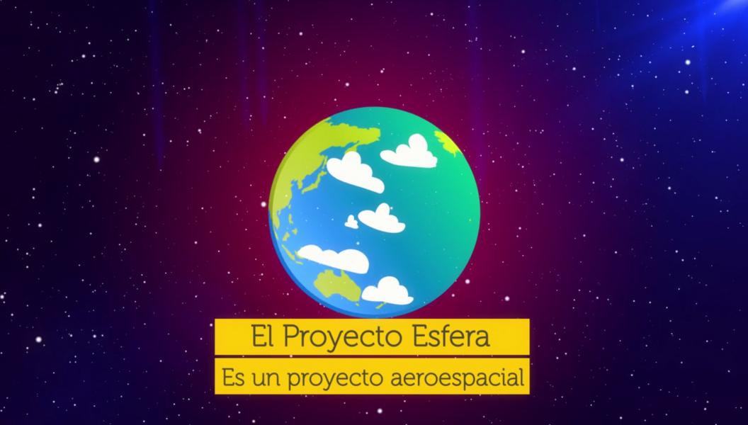 NuevoCuscatlan – Proyecto Esfera