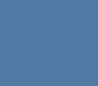 Character Animation: Banco Azul – Pinino version Unicornio (Director´s Cut)