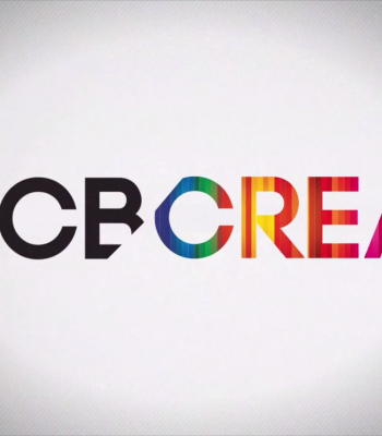 FCB CREA