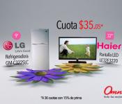 Retail: Omnisport – Mamá