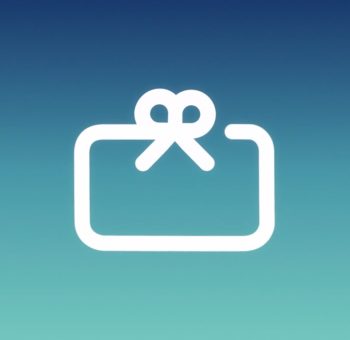Motion Graphics: Movistar – SMS Ilimitados