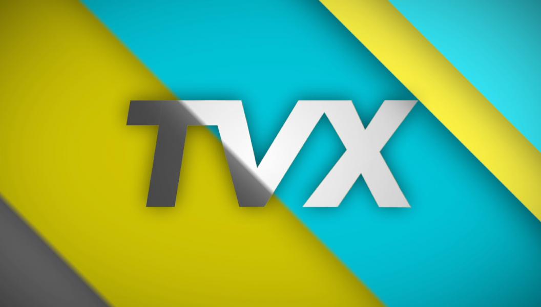 TVX – iDS /// (El Salvador)