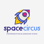 SpaceCircus – El Salvador